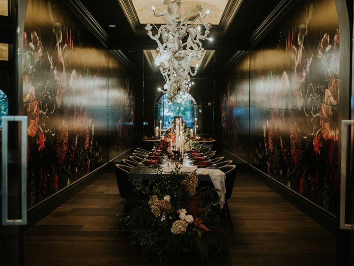 Tmx Grand Bohemian Wedding 7 51 1894479 160693303410660 Charlotte, NC wedding venue