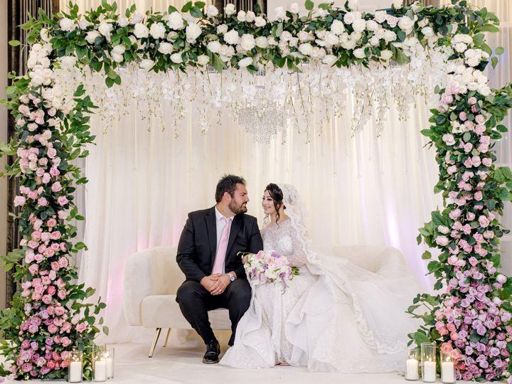 Tmx Img 0814 51 1894479 161177363539944 Charlotte, NC wedding venue