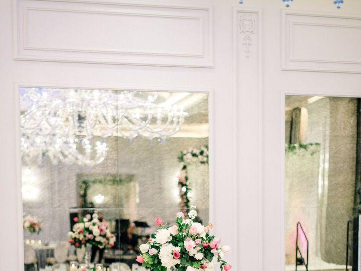 Tmx Img 1426 51 1894479 161177374148782 Charlotte, NC wedding venue