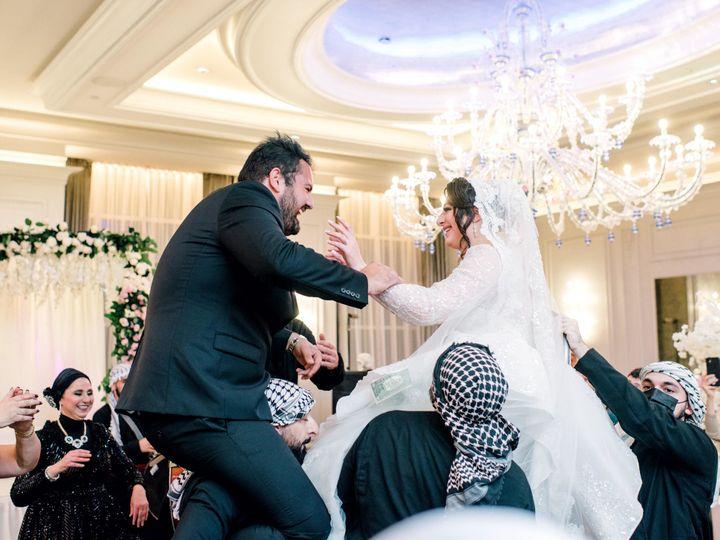 Tmx Img 1602 51 1894479 161177374159847 Charlotte, NC wedding venue
