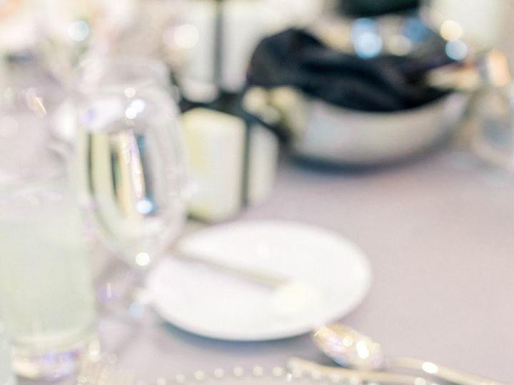 Tmx Img 1648 51 1894479 161177374149150 Charlotte, NC wedding venue