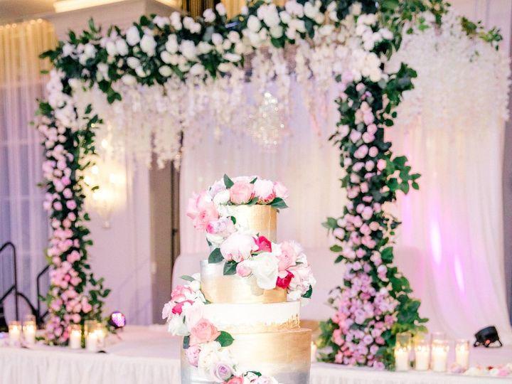 Tmx Img 1673 51 1894479 161177374485580 Charlotte, NC wedding venue