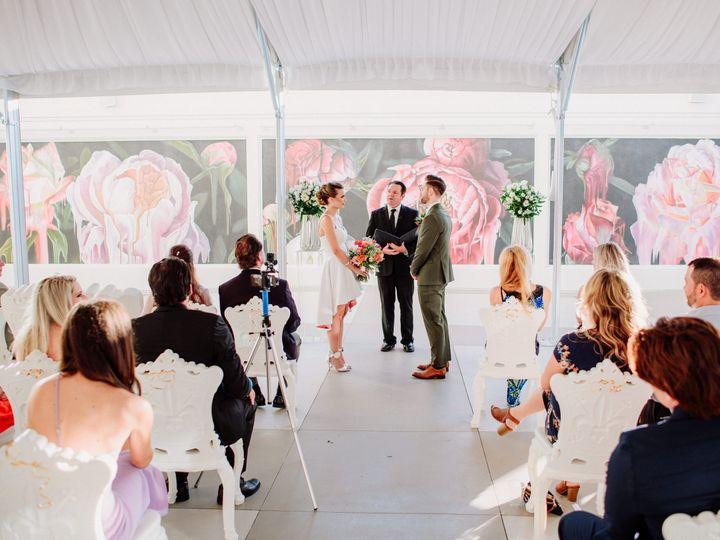 Tmx Joealisse 075 Rk4 3757 51 1894479 160693309478386 Charlotte, NC wedding venue