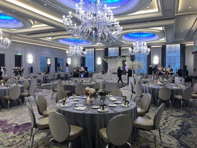 Tmx Palace Ballroom 51 1894479 160815354143901 Charlotte, NC wedding venue