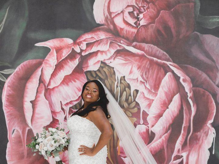 Tmx Prep 70 51 1894479 160693309348535 Charlotte, NC wedding venue