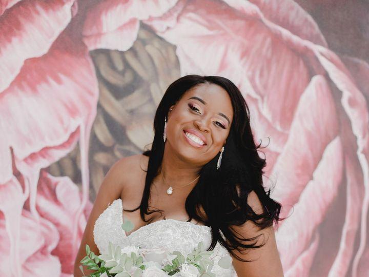 Tmx Prep 72 51 1894479 160693309016336 Charlotte, NC wedding venue