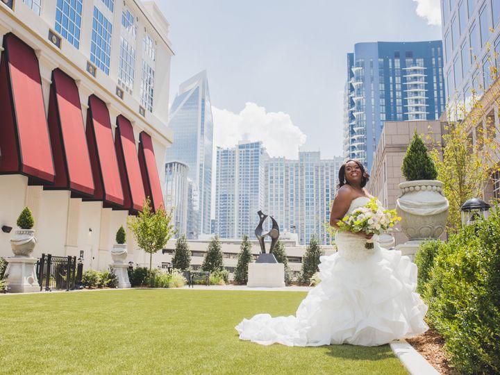 Tmx Prep 99 51 1894479 160693310779213 Charlotte, NC wedding venue