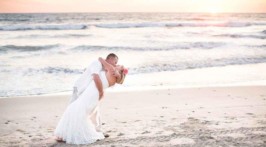 oceanside wedding copyright loversoflove1200b