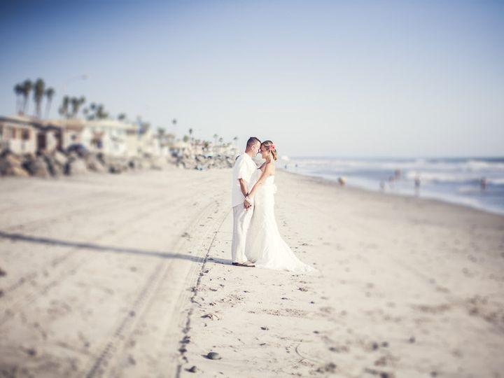 Tmx 1457376671013 Loversoflove003 Oceanside wedding travel