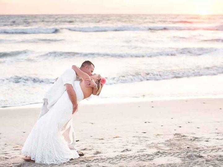 Tmx 1457376680073 Oceanside Wedding Copyright Loversoflove1200b Oceanside wedding travel