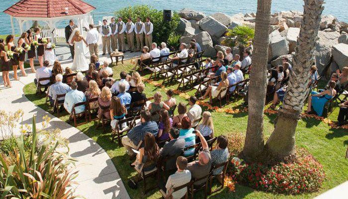 Tmx 1457376795596 Wedding March Slide C Oceanside wedding travel