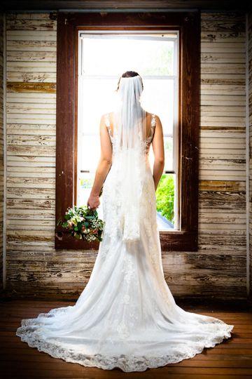gilley wedding 183781 51 1025479 1556908071