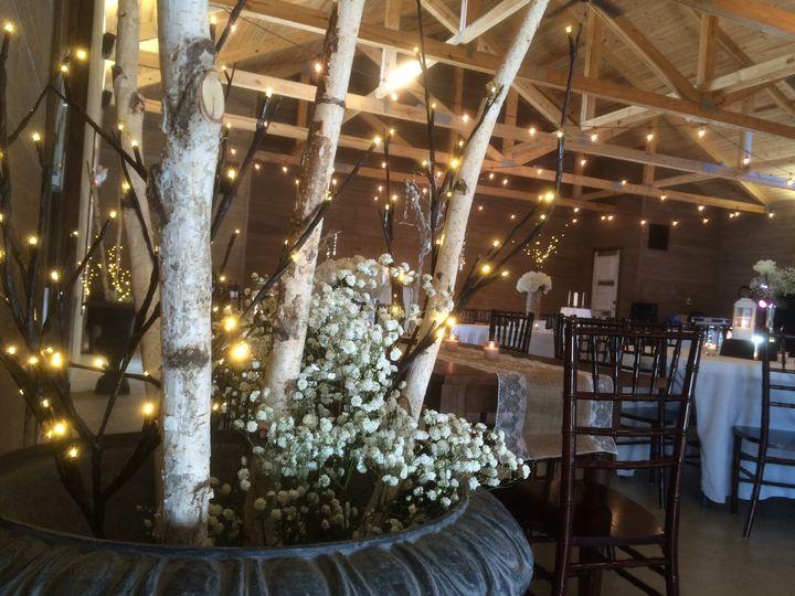 The Barn At Shady Lane Wedding Ceremony Amp Reception Venue Alabama