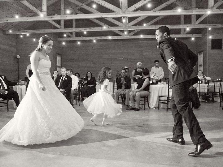 Tmx 1425951144912 Img1300 Bessemer, AL wedding venue