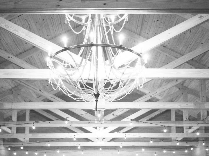 Tmx 1425951208001 Img2306 Bessemer, AL wedding venue