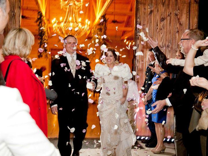 Tmx 1426339405707 Img2528 Bessemer, AL wedding venue