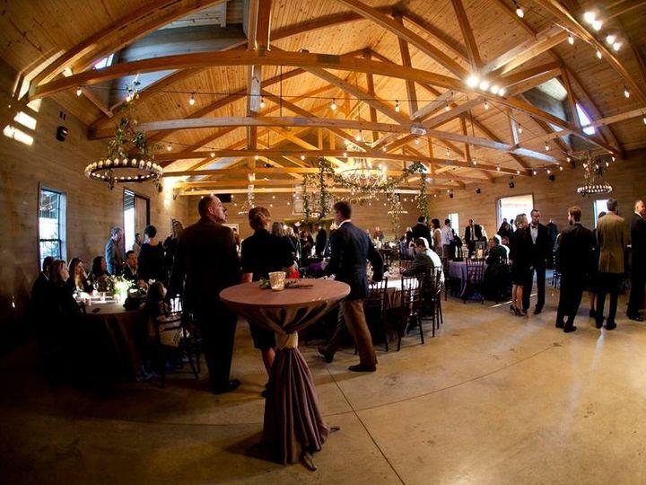 Tmx 1426339442562 Img2532 Bessemer, AL wedding venue
