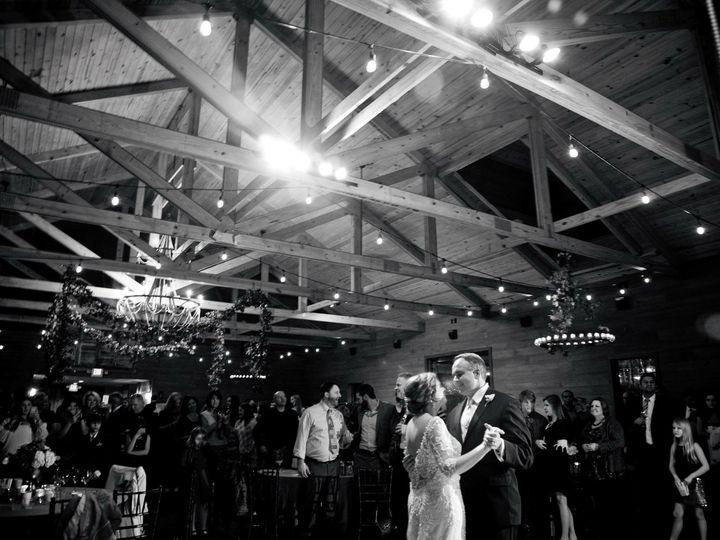 Tmx 1427943064003 Img2527 Bessemer, AL wedding venue