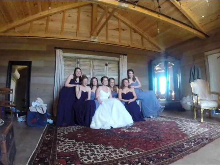 Tmx 1427943081212 Img2634 Bessemer, AL wedding venue