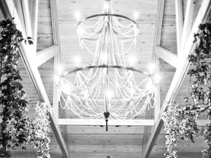 Tmx 1427943149272 Img2525 Bessemer, AL wedding venue