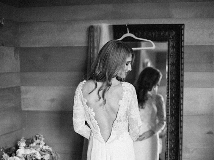 Tmx 1429791571191 Kendra Brides Loft Mirror Bessemer, AL wedding venue
