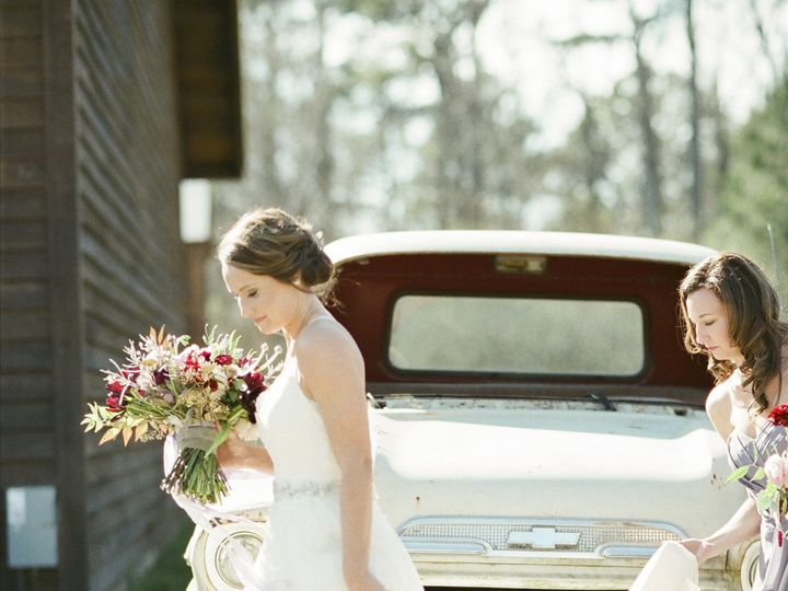 Tmx 1429792205309 Sleepy Fox Photography Southern Weddings Birmingha Bessemer, AL wedding venue