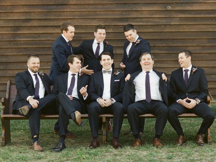Tmx 1429792318614 Sleepy Fox Photography Southern Weddings Birmingha Bessemer, AL wedding venue