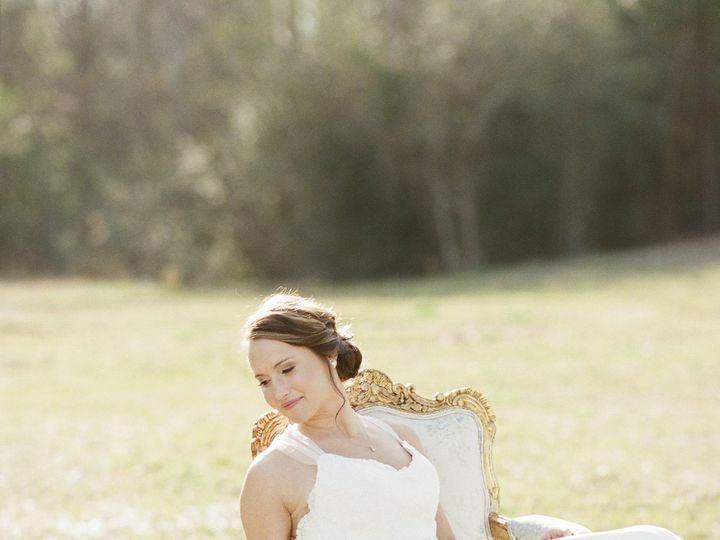 Tmx 1429792352416 Sleepy Fox Photography Southern Weddings Birmingha Bessemer, AL wedding venue