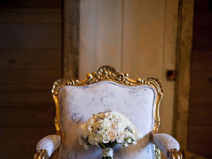 Tmx Chair In Brides Loft At Shady Ln 51 725479 Bessemer, AL wedding venue