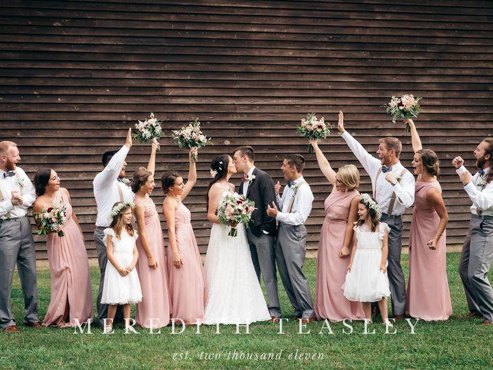 Tmx Img 0338copy 51 725479 Bessemer, AL wedding venue