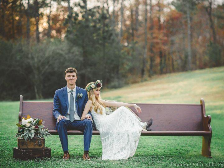 Tmx Jennifer Oetting Photography Two On The Pew 51 725479 Bessemer, AL wedding venue