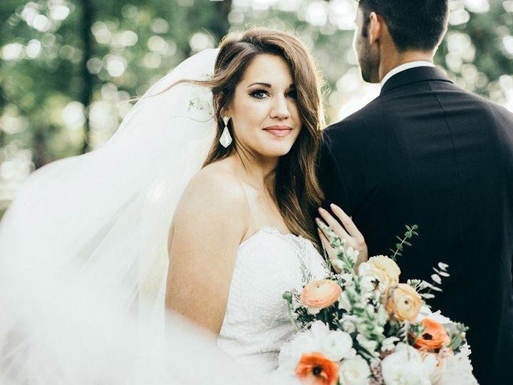 Tmx Lauren W Flowers 51 725479 Bessemer, AL wedding venue