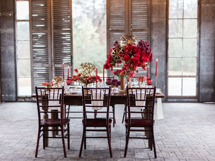 Tmx Lilaclemonphotographyssaashoot47 51 725479 Bessemer, AL wedding venue
