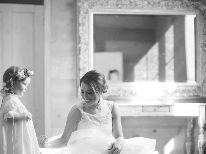 Tmx Lillieerin Brloft 51 725479 Bessemer, AL wedding venue