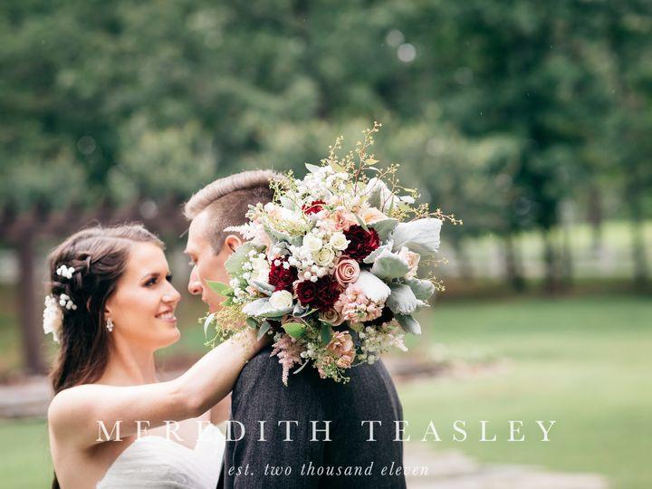 Tmx Meredithteasley Fridaywedding 3109 51 725479 Bessemer, AL wedding venue
