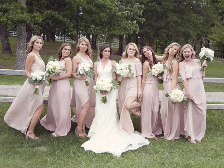 Tmx Mortonbrmaidsfunlcp1834 51 725479 Bessemer, AL wedding venue