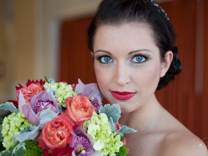 Tmx 1367367929735 Majestic Promo Shoot 0012 Corpus Christi, TX wedding beauty