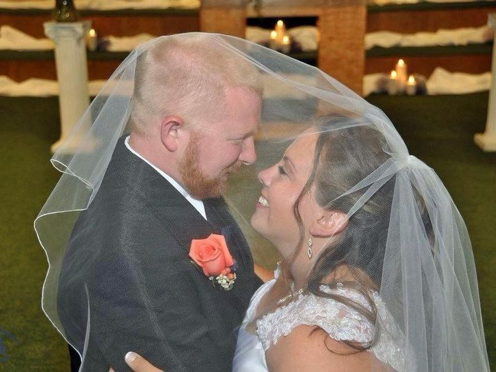 Tmx 1375330050970 10013754977020036376901533604383n Corpus Christi, TX wedding beauty