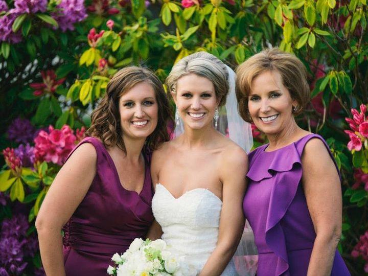 Tmx 1375330054940 1004008810980975890951211237n Corpus Christi, TX wedding beauty