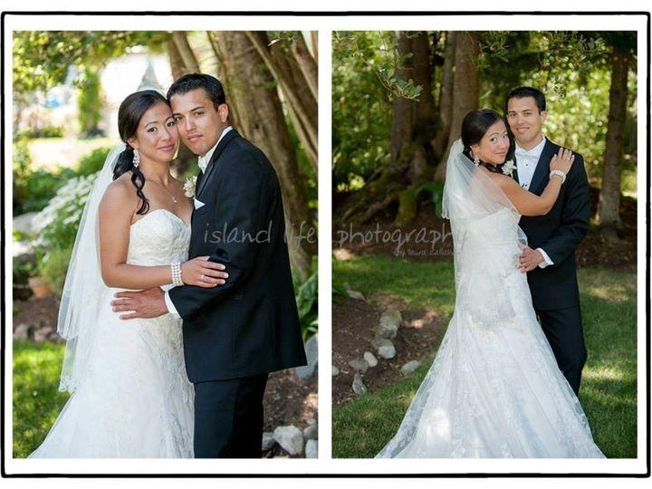 Tmx 1375330068061 9469326175215449554161132108985n Corpus Christi, TX wedding beauty
