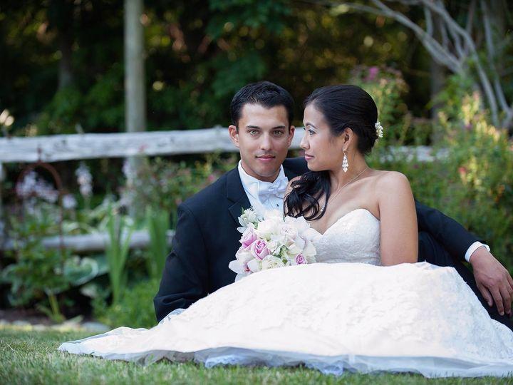 Tmx 1375330074472 7036756160283317714042013913554o 1 Corpus Christi, TX wedding beauty
