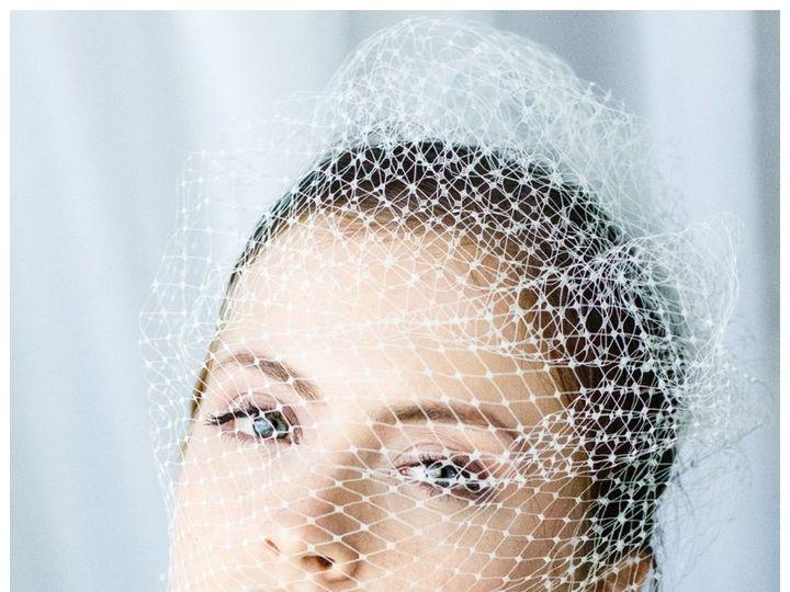 Tmx 1375330208123 2013 05 150002 Corpus Christi, TX wedding beauty