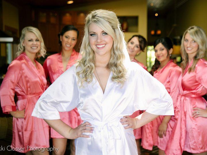 Tmx 1403582819192 Nikki Closser Photography Samantha Jacob12 Corpus Christi, TX wedding beauty