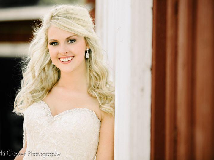 Tmx 1403582843038 Nikki Closser Photography Samantha Jacob34 Corpus Christi, TX wedding beauty