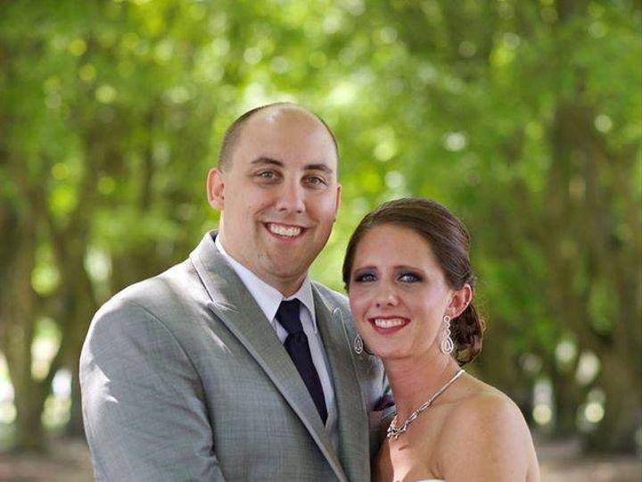 Tmx 1416197764571 10363765691089100965645114608663778643690n Corpus Christi, TX wedding beauty