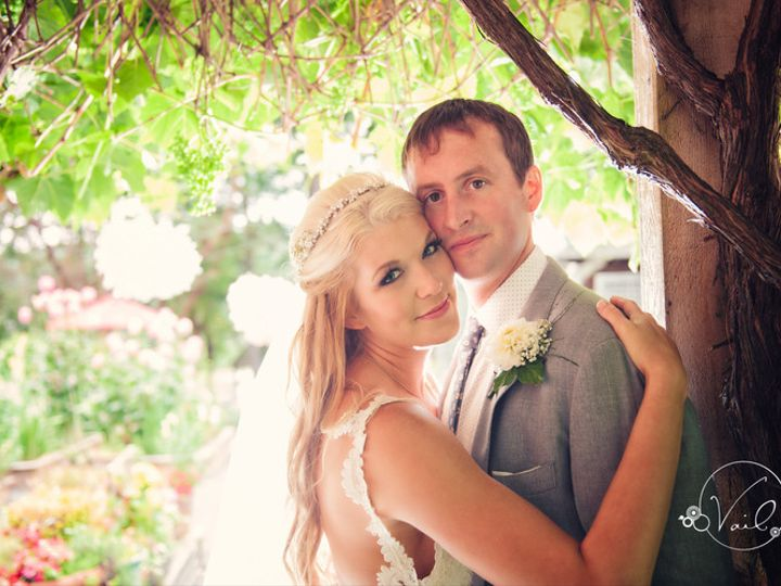 Tmx 1416197801220 Whidbey Island Wedding At Captain Whidbey Inn 36 Corpus Christi, TX wedding beauty