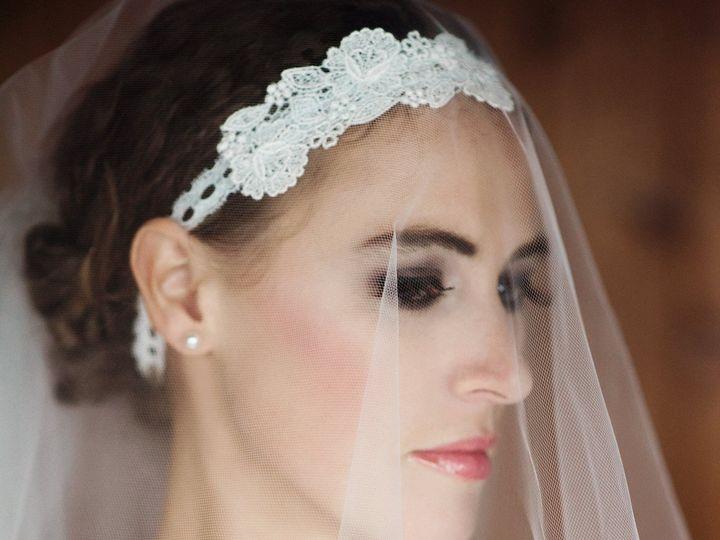 Tmx 1418850248553 2014 11 24com Frenchknotcouture097 Corpus Christi, TX wedding beauty