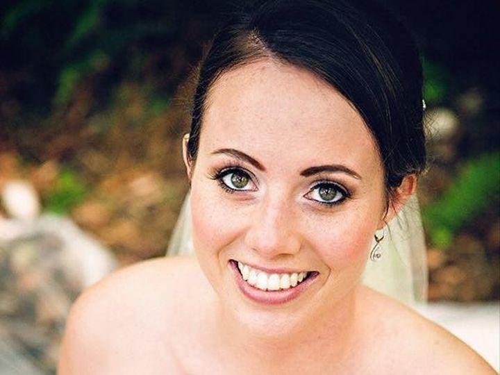 Tmx 1432610124509 15174058344990732913133930554582759701399n Corpus Christi, TX wedding beauty