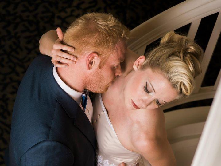 Tmx 1448930481343 1111909510555515811403885915615158236247583o Corpus Christi, TX wedding beauty