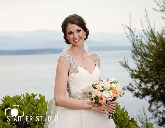 Tmx 1452560672472 1a6a4622 Corpus Christi, TX wedding beauty
